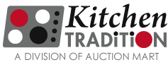 Kitchen Tradition Logo